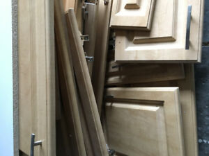 kitchen doors for sale