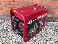 Briggs & Stratton pro classic 3500 Petrol generator
