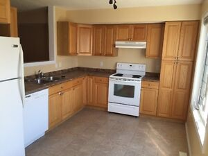 3 Bedroom Townhouse for Rent in Wainwright