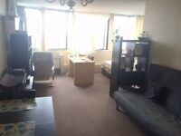 Spacious and bright2.5,lease transfer August 1,Guy Concordia
