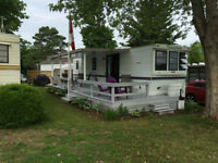 Trailer For Sale Grandview Resort