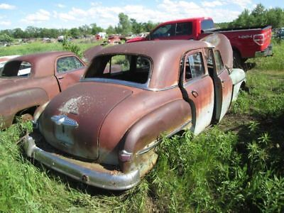 used plymouth windows and windshields for sale 1936 Plymouth 4Dr Sedan plymouth 1950 door vent glass front passenger side 4dr sedan