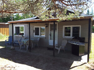 Cottage for Rent - Sauble Beach - Labour Day Wknd.