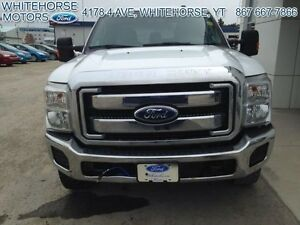 2011 Ford F-350 Super Duty XLT   - $282.21 B/W