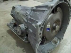 4l60e | Find Transmission parts, Wheel Bearings, Position