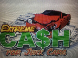 $$$ cash for unwanted cars up to $5000 $$$ 705-790-8070 junk car