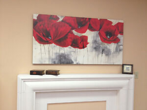 Oil Art Painting Clearance sell from $99 -$399