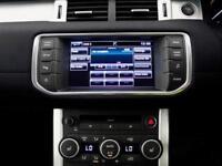 2015 LAND ROVER RANGE ROVER EVOQUE 2.2 eD4 Pure 5dr 2WD SUV 5 Seats