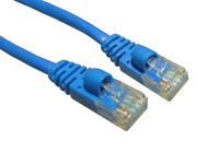 cable reseaux RJ45 LAN Network Cable for Ethernet Router