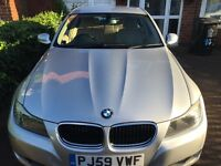 BMW 320d for sale! Offers welcome