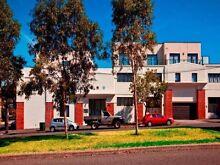 Just 3.5min walking to MelbUni, Royal Melb Hospital, Vic Market North Melbourne Melbourne City Preview