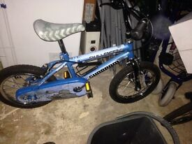 Bike 12''