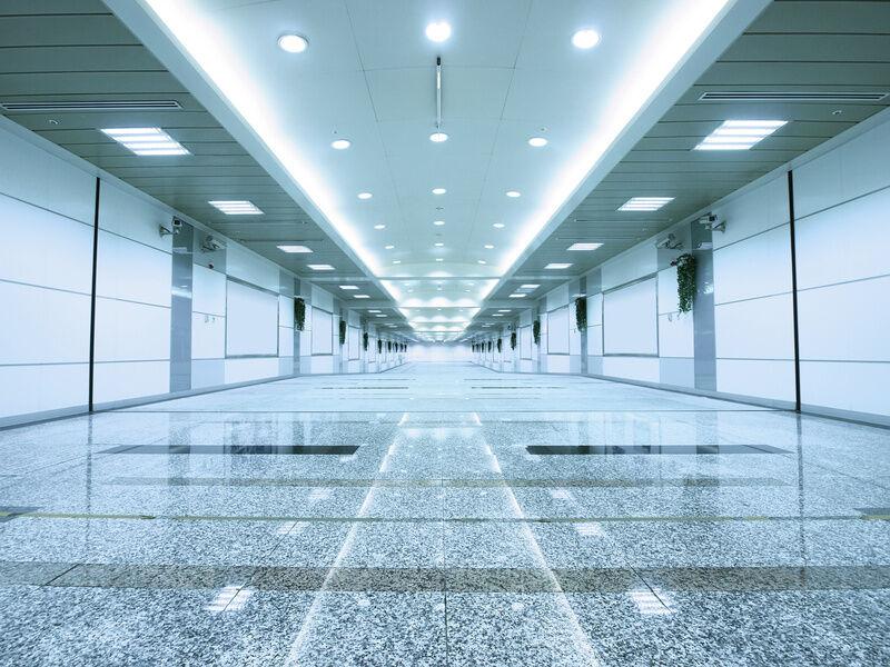 Was ist beim Kauf einer Leuchtstofflampe zu beachten?