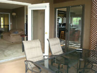 kelowna area 6 bedroom House for sale view of Lake.Rental income
