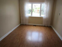 1 Beautiful Large Room  **MOVE IN TODAY**