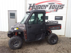 Find New ATVs & Quads for Sale Near Me in Peace River Area