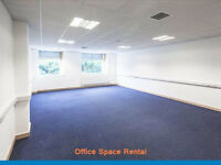 Co-Working * Cafferata Way - Beacon Hill - NG24 * Shared Offices WorkSpace - Newark