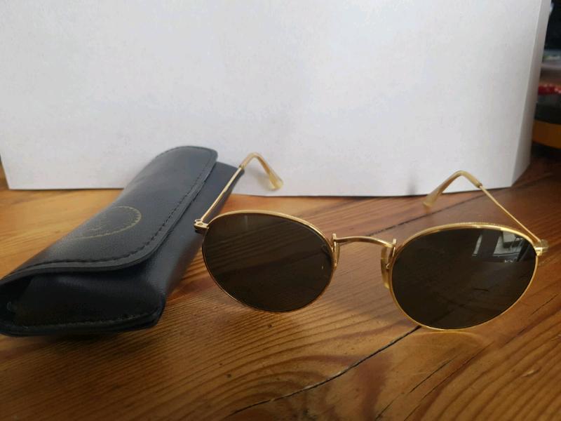 177cdb23851a Ray-ban Sunglasses   in Braintree, Essex   Gumtree
