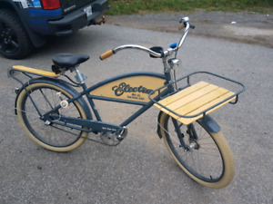 Velo Electra Delivery 3i