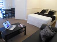 1 bedroom flat in Cumberland Court