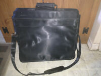 Leather Carry Case