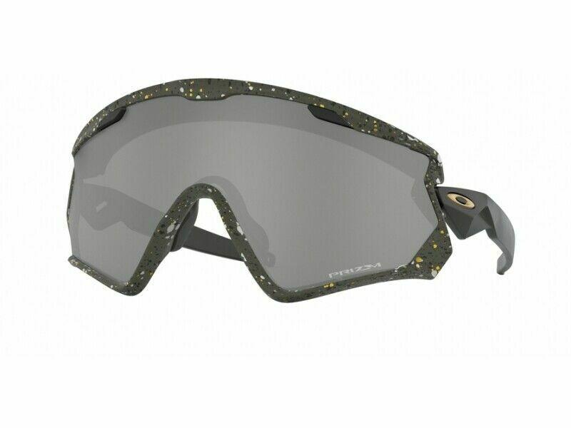 oakley-wind-jacket-2-0-oo9418-1945-sunglasses-splatter-olive-prizm-black