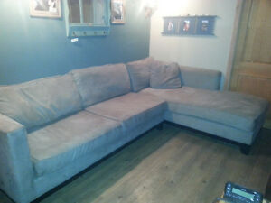 Large Couch (Ashcroft)