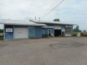COMMERCIAL BUILDING FOR LEASE/ OFFICE SPACE