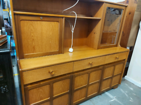Nathan Drinks Cabinet/Unit