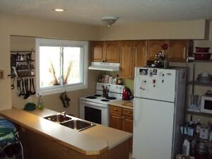 Bright Clean Townhouse - Chicopee - Avail Aug 1/17 (or sooner)