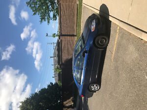 Toyota Corolla 2004 Very Well Condition Safety and E-tested