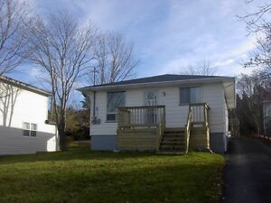 HOUSE FOR SALE BY OWNER – BAY ROBERTS