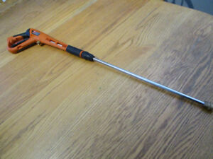 PRESSURE WASHER WAND MADE BY POWER CARE