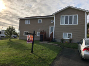2 Apartment Home for sale in Mount Pearl