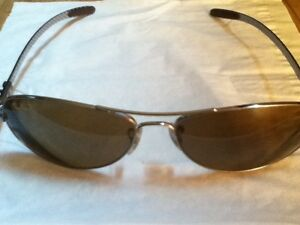 Mint Condition Ray•Bans RB8301. $40