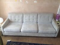 Couch sofa free