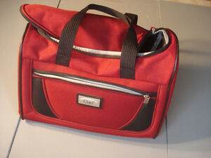 Ciao Brand Carry Bag