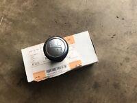 Genuine BMW performance gearknob suede e46 e39 e90