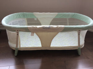 Summer Infant By Your Side Sleeper (portable)