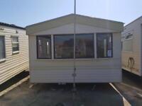 ABI Arizona Static Caravan 3 Bed 35x12x3 - Off Site Sale