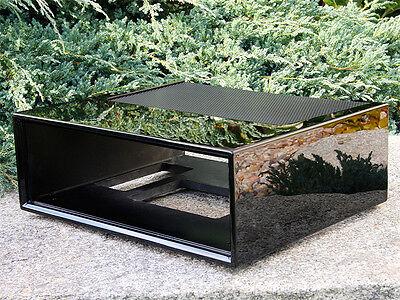 Marantz Wood case WC-22 R Holzkiste Cabinet Case 2230 2235 2245 2270 2275 BLACK