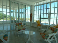 a dream vacation or long time stay.... available for Jan