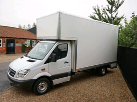 CHEAP 2 MAN AND VAN REMOVALS, ESSEX, SOUTHEND, RAYLEIGH, BASILDON,