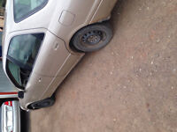 1998 Toyota Camry Other