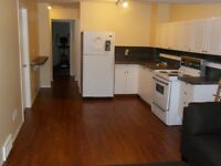 2BR Basement Suite! Utilities Included! March 1st!