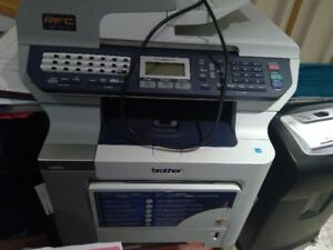 Brother Printer For Sale /A vendre imprimante Brother