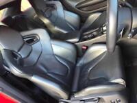 2010 Audi RS5 4.2 FSI S Tronic Quattro 3dr
