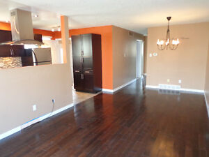 Beautiful North London Bungalow! Hurry and Call Today! London Ontario image 6