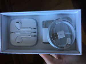 iPhone 6 32gb with Bell network