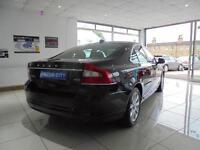 Volvo S80 2.4D SE 175PS